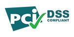 Eçözüm 2015 Yılından bu yana Visa Avrupa çözüm ortakları listesinde yer alan ve PCI standartlarında hizmet sunmaktadır.
