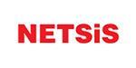 netsis1