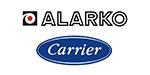 AlarkoCarrier
