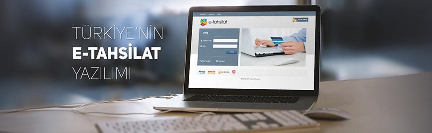 kredi kartı ile online bayi tahsilatı sistemi