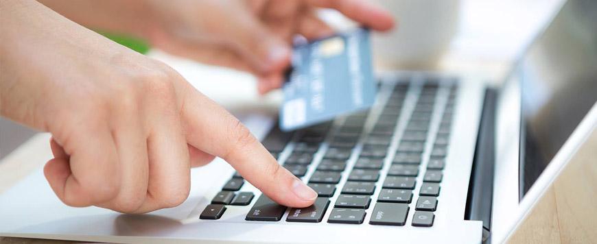 mail order ile kredi kartı tahsilat ne kadar güvenli