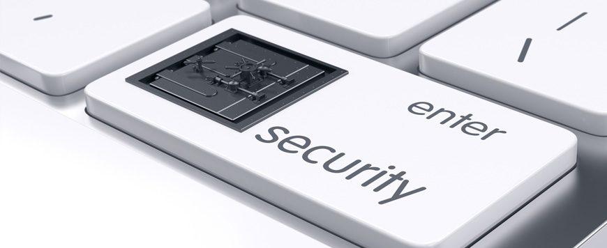3D Secure (Güvenli Ödeme) Nedir ?