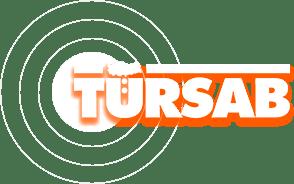 TursabAcentaLogo