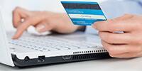 Eçözüm Bilgi Teknolojileri, netahsilat, sanal pos ve ödeme sistemleri
