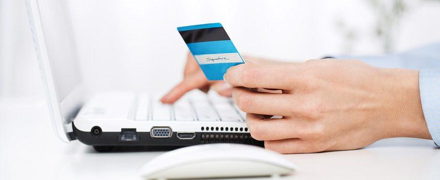 Türkiye'deki Online Ödeme Sistemleri