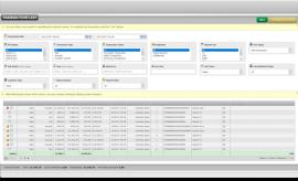 NetahsilatProjectPlusScreen2