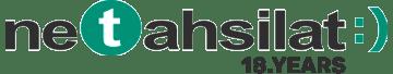 netahsilat-logo-18-years