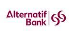 alternatif bank logo 1