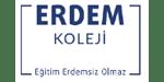 erdemkoleji.netahsilat.com