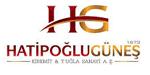 tahsilat.hatipoglugunes.com