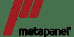 metapanel.netahsilat.com