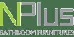 nplus.netahsilat.com