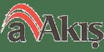 akisyapi.netahsilat.com