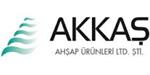 akkas.tahsilat.com.tr