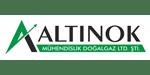 altinok.tahsilat.com.tr