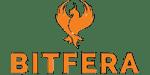 bitfera.netahsilat.com