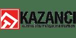 kazancipos.com