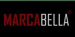 marcabella.netahsilat.com