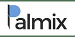 tahsilat.palmix.com.tr
