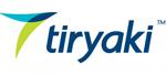 odeme.tiryaki.com.tr