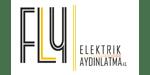 flyelektrik.netahsilat.com