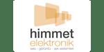 himmetelektronik.tahsilat.com.tr