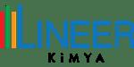 lineerkimya.netahsilat.com