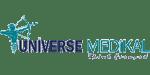 tahsilat.universemedikal.com