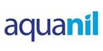 odeme.aquanil.com.tr