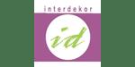 sanalpos.interdekor.com.tr