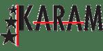 karamtr.tahsilat.com.tr