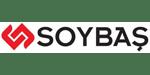 tahsilat.soybas.com
