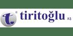 tahsilat.tiritoglu.com.tr