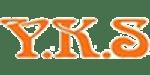 ykspvc.tahsilat.com.tr