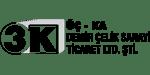 onlineodeme.uckametal.com