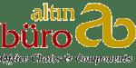 tahsilat.altinburo.com.tr