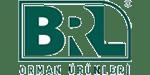 tahsilat.brlorman.com