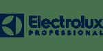 electroluxprofesyonel.tahsilat.com.tr