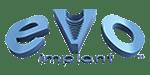 tahsilat.evoimplant.com