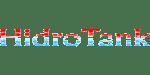 tahsilat.hidrotank.com