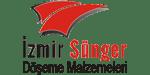 tahsilat.izmirmalzeme.com
