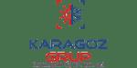 karagozodeme.com