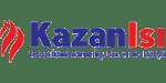 tahsilat.kazanisi.com