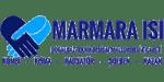 marmaraisi.tahsilat.com.tr
