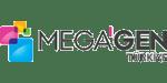 megagentahsilat.com