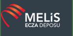 sanalpos.melisecza.com