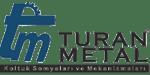 tahsilat.turanmetal.com.tr