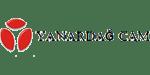 yanardagcam.tahsilat.com.tr