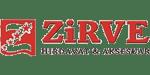 zirvehirdavat.tahsilat.com.tr