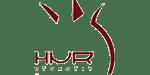 hnrtahsilat.com